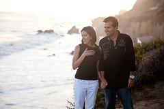 IMG_2342 (vgm8383) Tags: beach losangeles engagement danielle dani engagementphotos elmatador elmatadorbeach