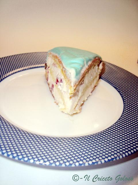 Torta 3 mesi (8).psd