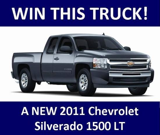 chevrolet truck pickup chevy silverado 1500 lt 2011