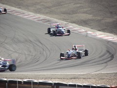 Championnat de France F4 (L.P Production) Tags: cup nissan clio ferrari renault porsche audi corvette lamborghini skoda gt3rs mitjetsries