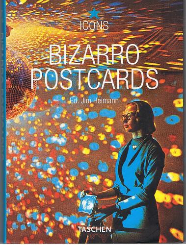 taschen_icons_bizarro_postcards_(front)