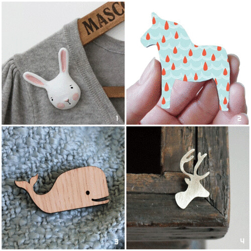 pin-animals1
