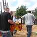 YMCA-West-Chestnut-Street-Childcare-Center-Playground-Build-Brockton-Massachusetts-083