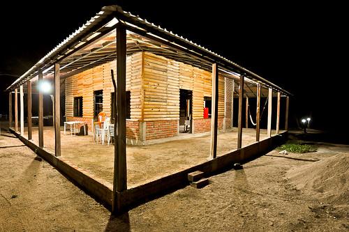 En el ejido Cuauhtémoc (09)