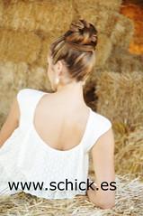 recogido_novia_schick_002 (Grupo Schick) Tags: para novia schick apanhados recogidos