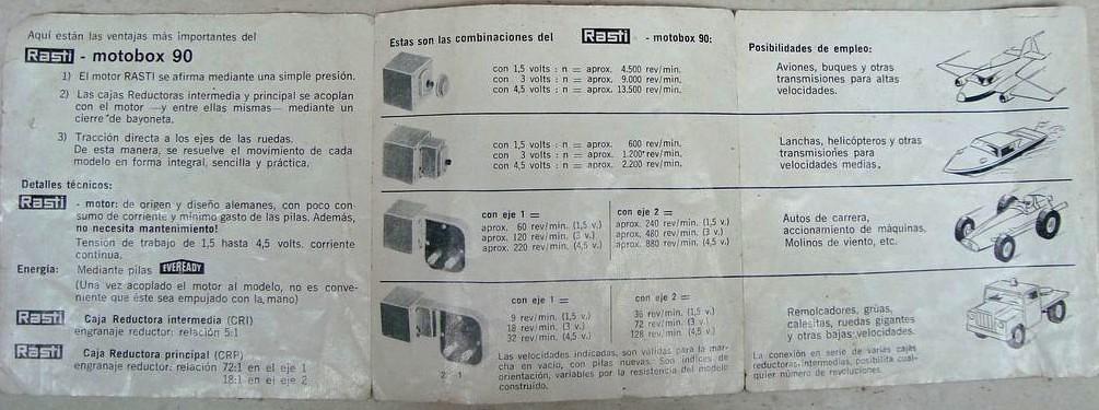 Rasti Manual pic 11 (21 pics)