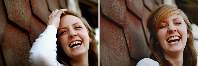 valerie_laughing_diptych