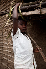 Lendu boy carrying wood   - DR CONGO - (C.Stramba-Badiali) Tags: africa wood portrait people color face person child expression african culture human conflict blackpeople tradition ethnic enfant humanbeing carry bois drc visage regard swahili africain afrique zaire rdc drcongo blackskin congolese centralafrica lingala gety ethnie ituri ethnicgroup peaunoire afriquecentrale surlatte lendu canon5dmkii forgottenconflict christophestrambabadiali ituridistrict