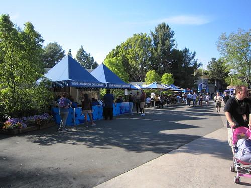 IMG_0086April 16, 2011 Park Update - Universal Studios Hollywood