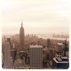 Hudson (Towner Images) Tags: city nyc urban copyright newyork cityscape centralpark manhattan hudsonriver statueofliberty columbuscircle centralparksouth bigapple topoftherock towner timewarnercentre townerimages