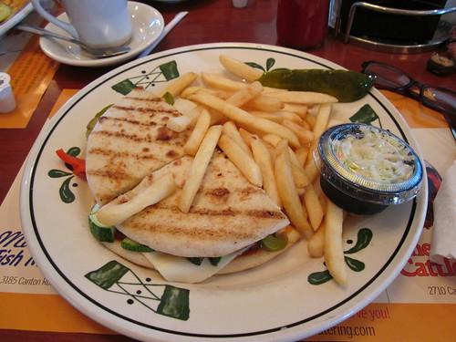 Marietta Diner 0069