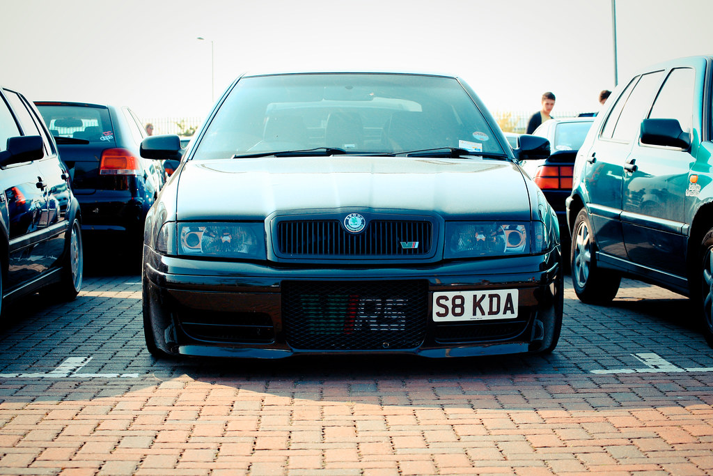 Skoda octavia vrs wheels now green (update on page 7) - Page 8 5628418169_c50f5e9bf8_b