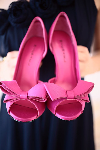 Navy and pink4