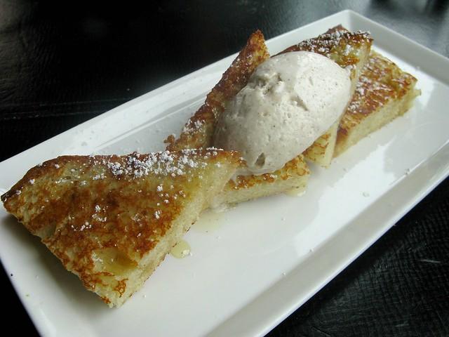 Pan dulce by Caroline on Crack