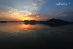 IMG_8664 (Tarun Chopra) Tags: travel sky cloud india mountain lake reflection nature horizontal canon river outdoors photography evening nopeople gurgaon scenics rajasthan udaipur bharat mountainrange tranquilscene traveldestinations colorimage hindustan beautyinnature physicalgeography canonefs1022mmf3545usmlens hindusthan canon7d indiatravelphotography rajasthaninwinters gurugram