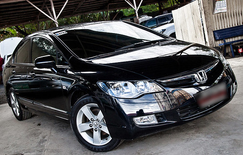 Cheap Nd Hand Cars For Sale Philippines