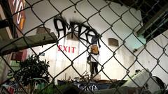 (ricardojavier) Tags: streetart art graffiti losangeles spaceinvader banksy barrymcgee moca margaretkilgallen amaze espo beautifullosers edtempleton mrcartoon spikejonze shepardfairy aaronrose geffencontemporary estevanoriol