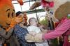 _MG_1120_Crédito Cleiton Thiele/SerraPress (Chocofest Páscoa em Gramado) Tags: kids chocofest garotada