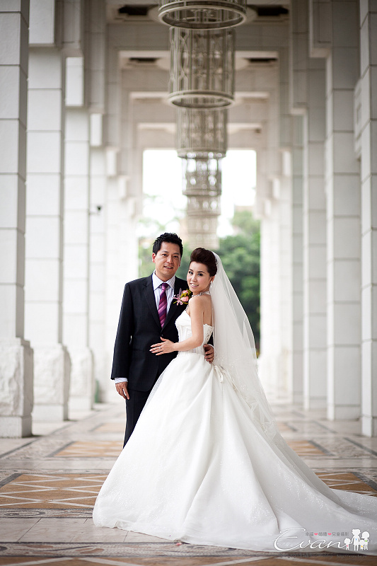 [婚禮攝影]立仁&佳蒂婚禮全紀錄_174