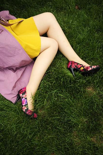 il_passo_spring_summer_shoes_fashezine_5