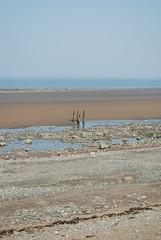 DSC_6071-allonby-beach