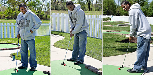 marq golfing (3)