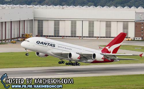 qantas (1)