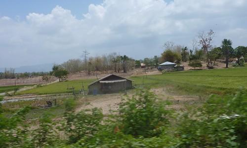 Mindoro-Roxas-San Jose (118)