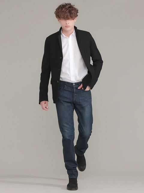 Alex Smith 0059_GILT GROUP_Helmut Lang