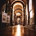 Cathédrale de La Major_5