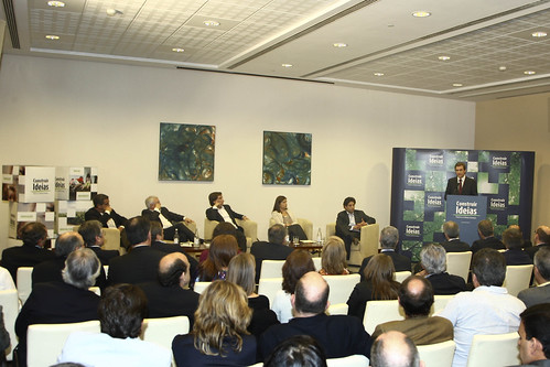 2011-04-25-Construir Ideias-A Liberdade das Liberdades-Pedro Passos Coelho