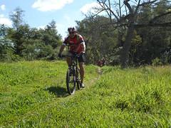 Pedal_Pedreira_059