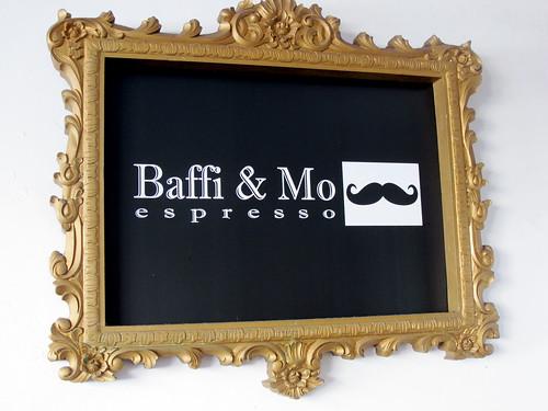 Baffi & Mo