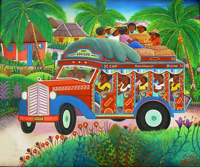 Original_Haitian_Art_Chery_20x24__1150_CS_312_fs