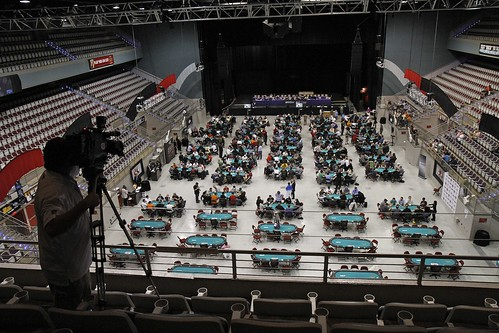 Hard Rock Cafe Seminole Concerts