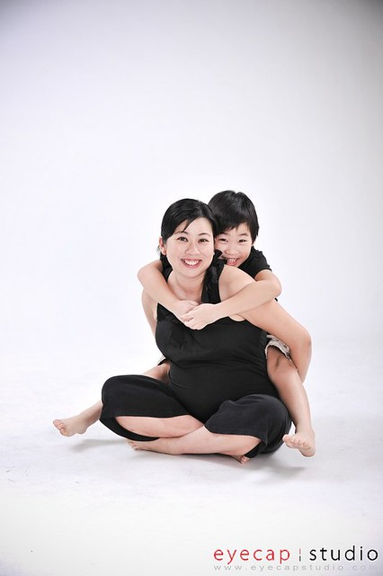 pregnancy photography service, pregnancy photography service malaysia
