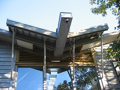 Kee Lite Roof Supports