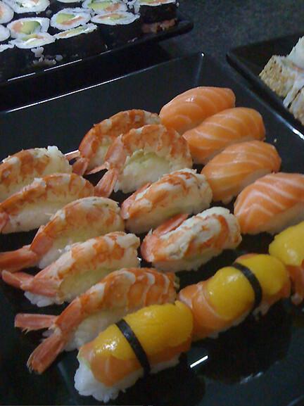 sushimon22