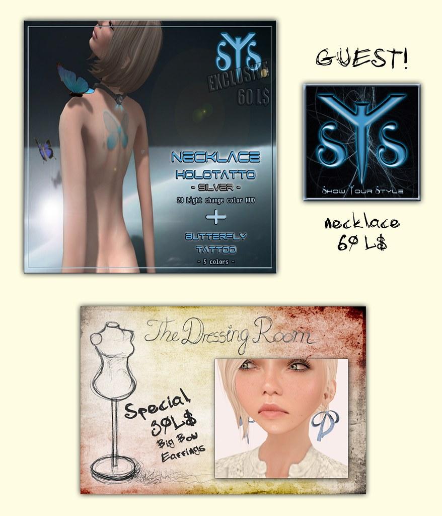 tdrb24-4-guest-special