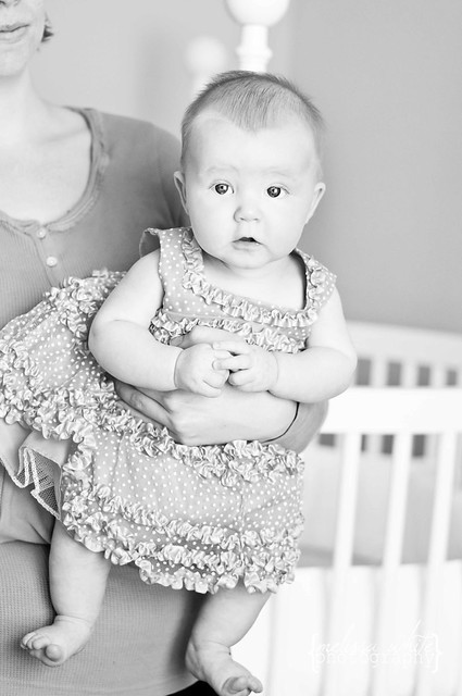 kate_4 months bw fb-0122