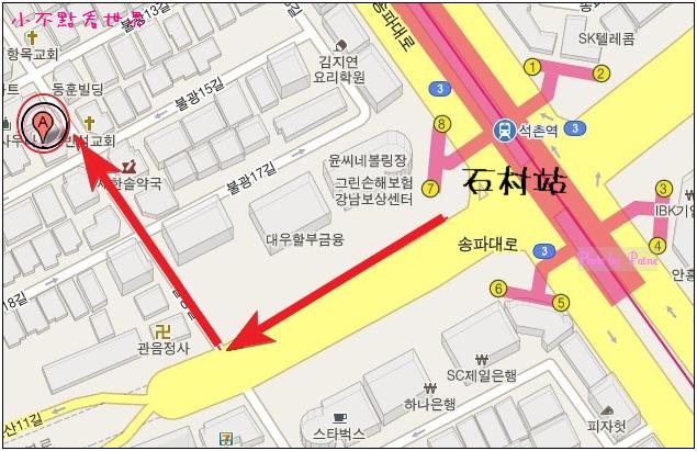 金賢重魚叉炸雞店位置圖.jpg