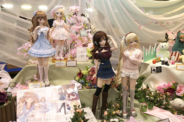 DollsParty25-DSC_2808