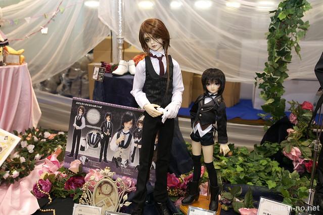 DollsParty25-DSC_2811