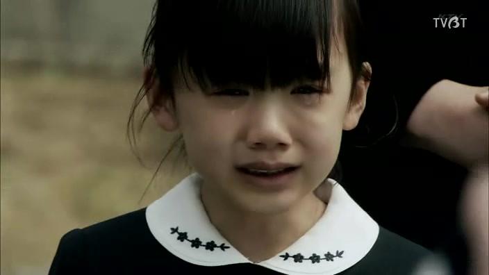 日菁-高護木的規矩-01.rmvb_20110430_205941.jpg
