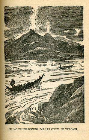 Les enfants du Capitaine GRANT III partie, by Jules VERNE -image-50-150