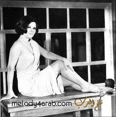 melody4arab.com_So3ad_Hosni_3640 (نغم العرب - Melody4Arab) Tags: soad hosny سعاد حسني