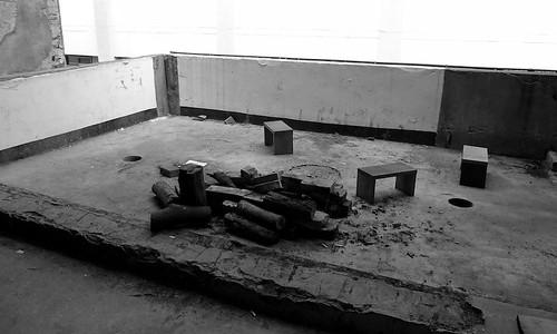 Ruin Academy