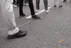 Representacion 1 de mayo (COLOLIN by dani morillo) Tags: barcelona china california birthday christmas city family flowers blue autumn girls friends england blackandwhite bw italy food dog baby india house holiday chicago canada black france flower color berlin green bird art fall film beach halloween church girl car fashion birds animals bike festival japan architecture kids club clouds cat canon germany garden de geotagged fun island graffiti hawaii la dance football concert asia europe italia day florida band australia iphone