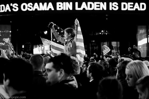 osama bin laden dead 2011. osama bin laden dead 2011.