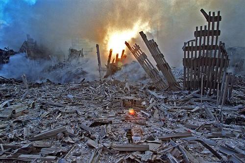 Philadelphia Daily News photo by Jim MacMillan